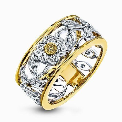 Tmx 1427414216090 Mr1000ringmain500 Bellevue, WA wedding jewelry