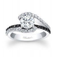 Tmx 1428010951297 Barkev Bellevue wedding jewelry