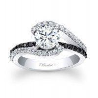 Tmx 1428010951297 Barkev Bellevue, WA wedding jewelry