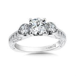 Tmx 1428011630031 Caro Bellevue, WA wedding jewelry