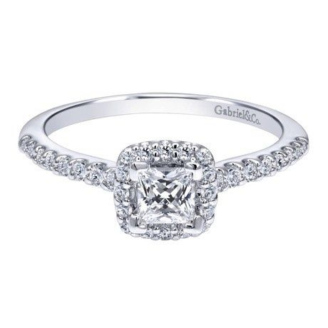 Tmx 1428013000518 Gagriel Bellevue wedding jewelry