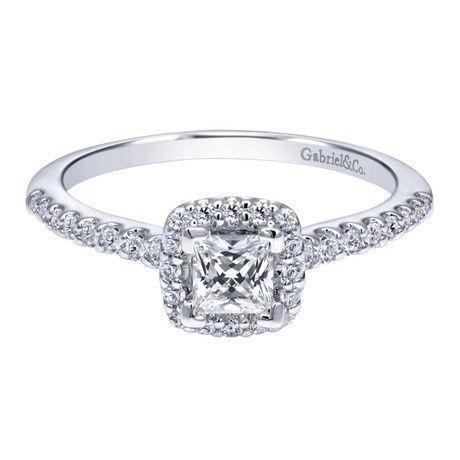 Tmx 1428013000518 Gagriel Bellevue, WA wedding jewelry