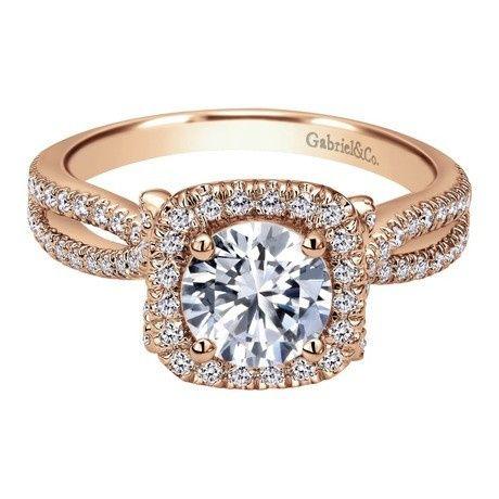 Tmx 1428013173707 Gabriel 2 Bellevue, WA wedding jewelry