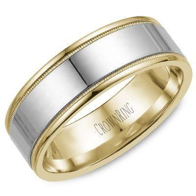 Tmx 1429221036541 Wb 6811 Bellevue, WA wedding jewelry