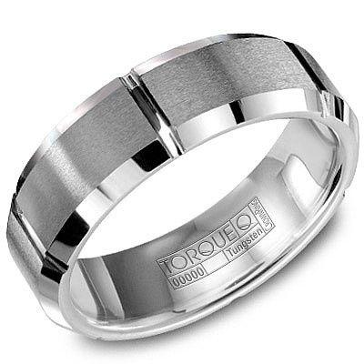 Tmx 1429221059111 Tu 0001 Bellevue, WA wedding jewelry