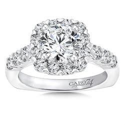 Tmx 1429221360622 Cr670w Bellevue wedding jewelry