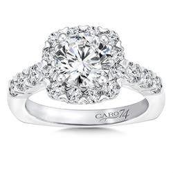 Tmx 1429221360622 Cr670w Bellevue, WA wedding jewelry