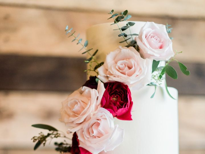 Tmx 022418 Stephanie And Jonathan Reception Details 26 51 29081 1556301993 Houston, TX wedding florist
