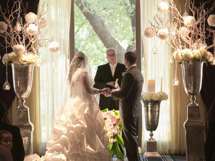 Tmx 1390524616358 064 Houston, TX wedding florist