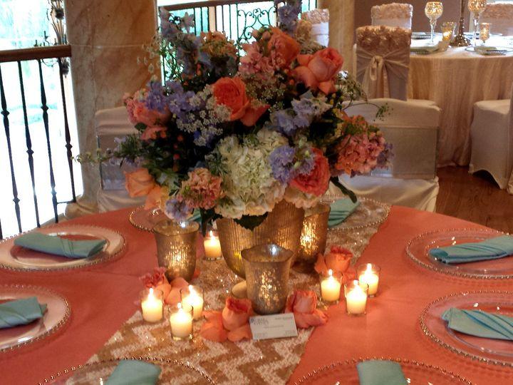 Tmx 1390524661511 2013110814554 Houston, TX wedding florist