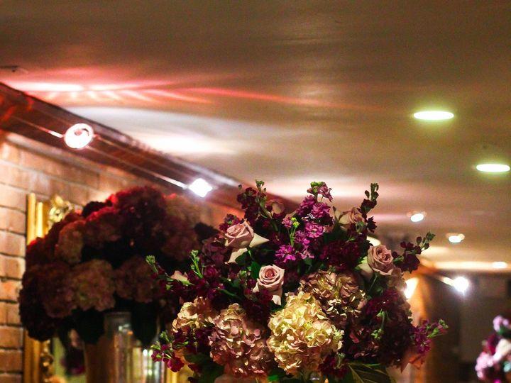 Tmx 1390524878942 Dayfloraleventsk  Houston, TX wedding florist