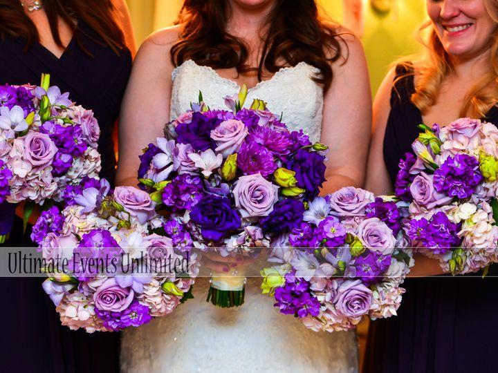 Tmx 1390525020220 Dayfloraleventsk 1 Houston, TX wedding florist