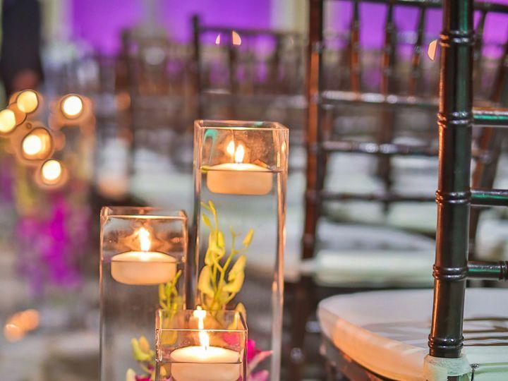 Tmx 1499878087964 Image2 1 Houston, TX wedding florist