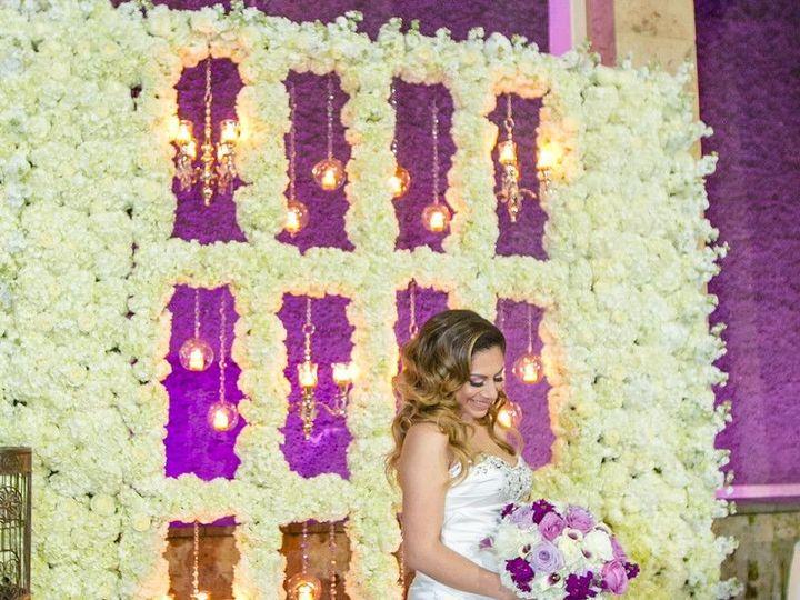 Tmx 1499878100290 Image2 4 Houston, TX wedding florist