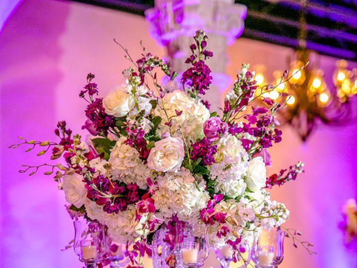 Tmx 1499878107437 Salazar 66 Of 501 Xl Houston, TX wedding florist