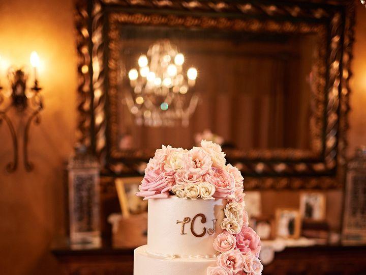 Tmx 1499947520698 Jt0578 Houston, TX wedding florist