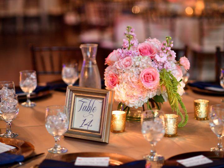 Tmx 1499947555939 Jt1940 Houston, TX wedding florist