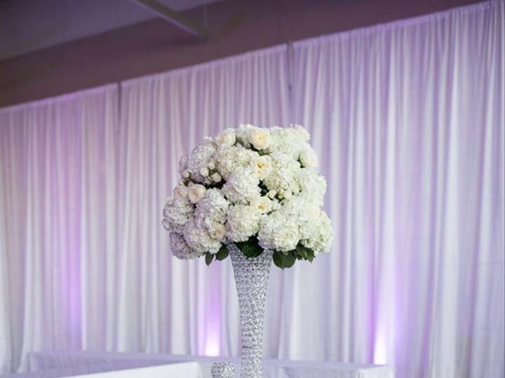 Tmx 1499956093281 Neresa Wedding 2016 280 Xl Houston, TX wedding florist