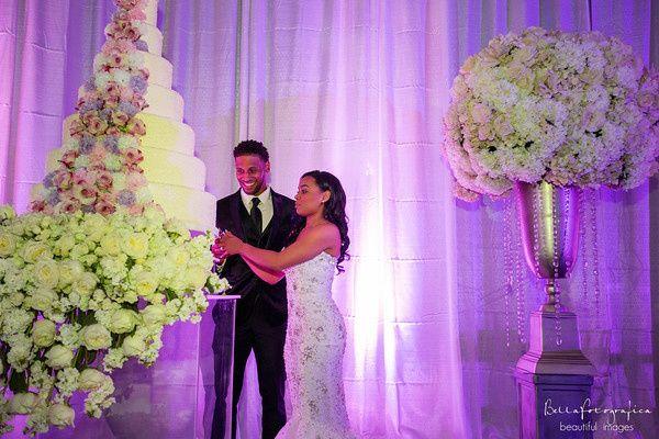 Tmx 1499956115923 Neresa Wedding 2016 330 M Houston, TX wedding florist