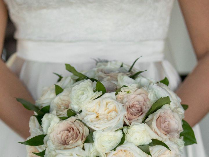Tmx Ali And Ross Wedding 292 51 29081 1556301577 Houston, TX wedding florist
