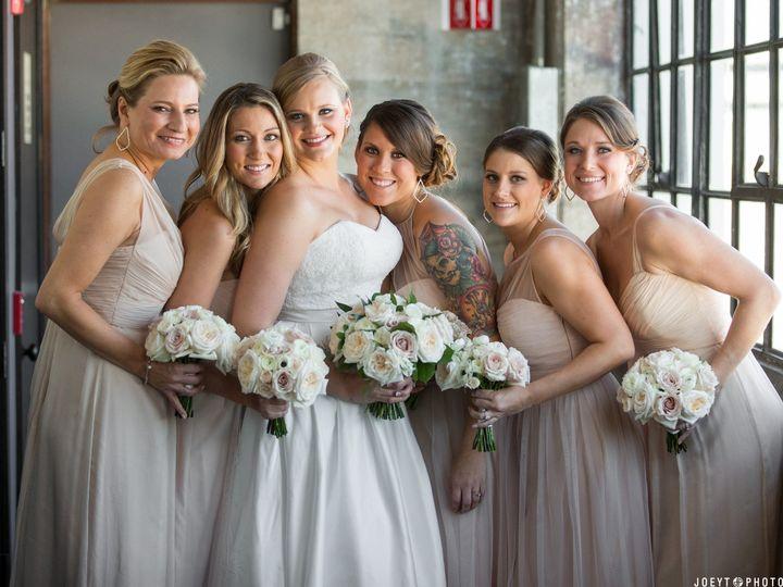 Tmx Ali And Ross Wedding 299 51 29081 1556301576 Houston, TX wedding florist