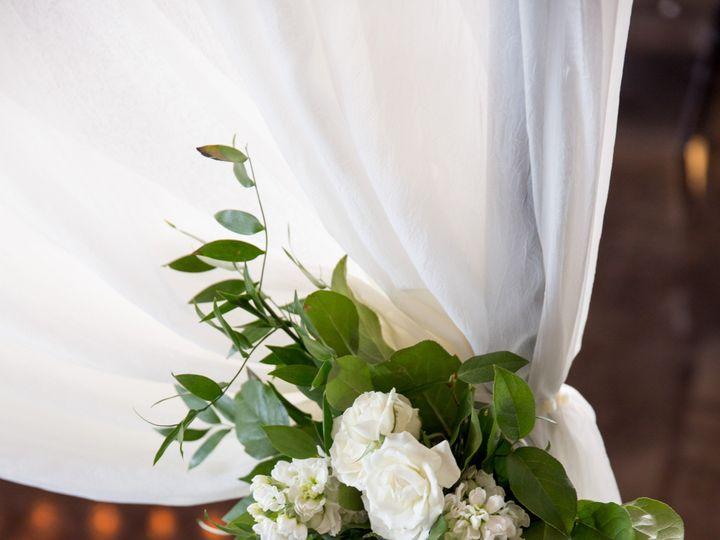 Tmx Ali And Ross Wedding 315 51 29081 1556301574 Houston, TX wedding florist