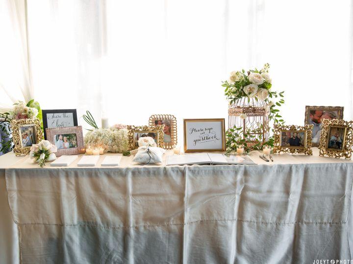 Tmx Ali And Ross Wedding 371 51 29081 1556301575 Houston, TX wedding florist