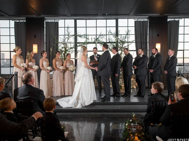 Tmx Ali And Ross Wedding 448 51 29081 1556301583 Houston, TX wedding florist