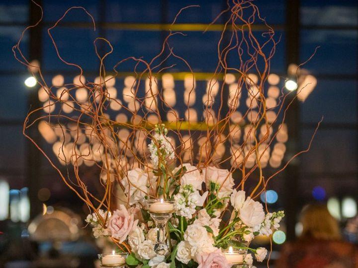 Tmx Ali And Ross Wedding 528 51 29081 1556301597 Houston, TX wedding florist