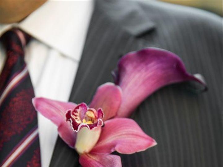 Tmx Jodi And Mark Wedding 149 51 29081 1556301784 Houston, TX wedding florist
