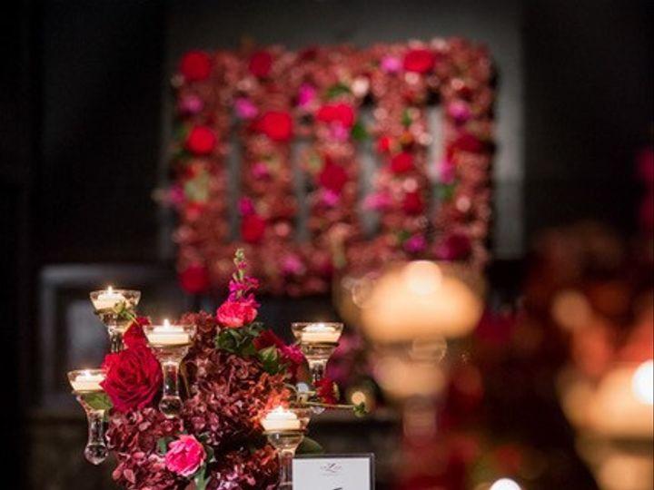 Tmx Jodi And Mark Wedding 3451 51 29081 1556301784 Houston, TX wedding florist