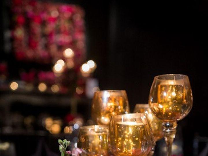 Tmx Jodi And Mark Wedding 3601 51 29081 1556301905 Houston, TX wedding florist