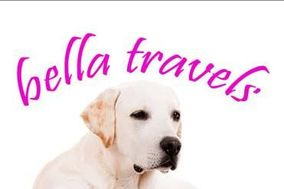 bella travels