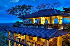 Costa Rica Star Villas