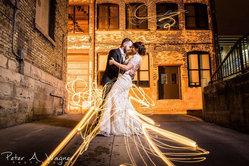 fb 44 20170527jenni and dave wedding d0140 edit fb