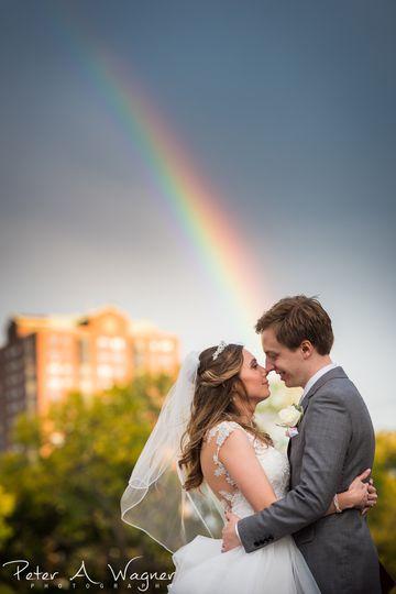 marie and andrew wedding sneak peek edit