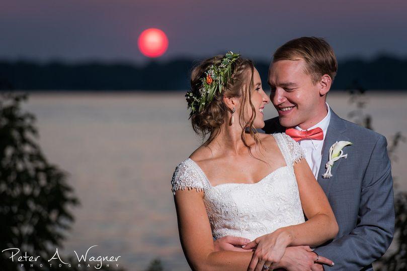 jenna and joe wedding sneak peek edit fb