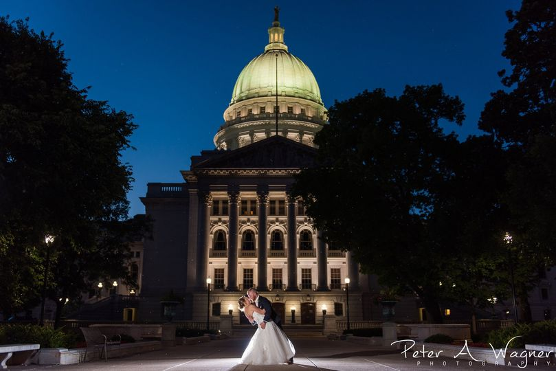 mary and michael wedding sneak peek edit