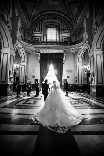 Wedding Acireale