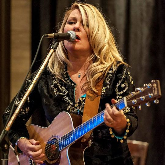 Patty Reese