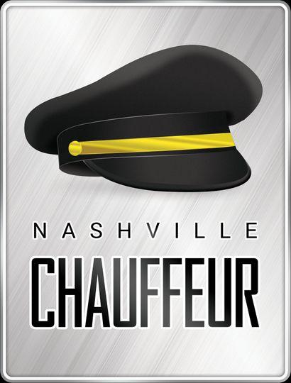 nashville chauffeur logo hr 51 1010181