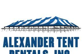 Alexander Tent Rentals, Inc.