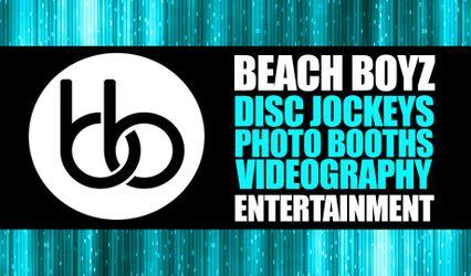 Beach Boyz Entertainment 1