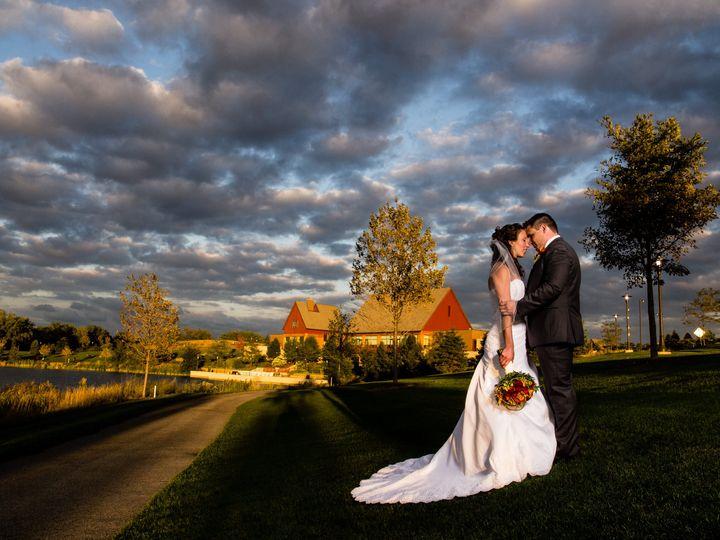 region weddings ww2019 0005 51 540181