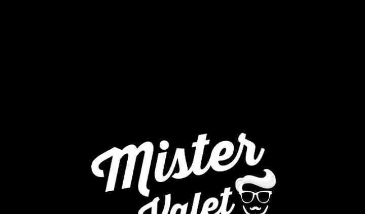 Mister Valet Parking