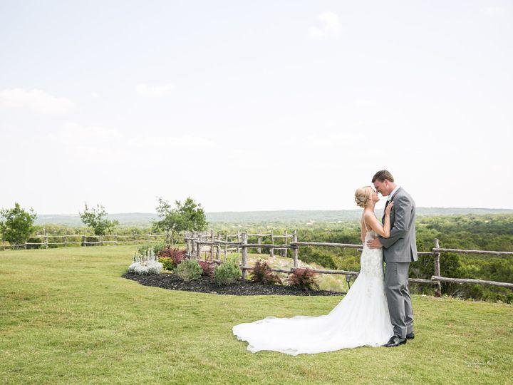 Tmx 00343 Rundus 20180602 51 941181 Weatherford, TX wedding venue