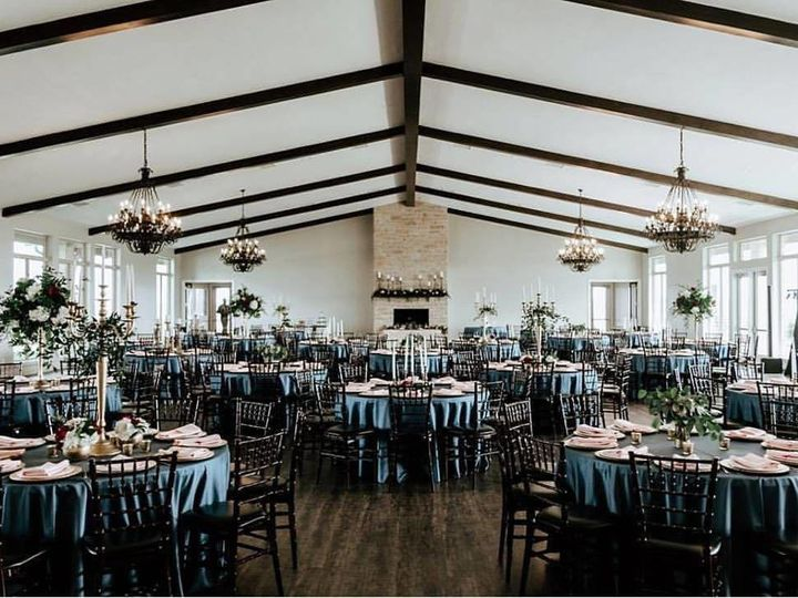Tmx 1502979842102 2015748614896999177397288763048247744746705o Weatherford, TX wedding venue