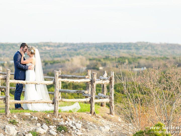Tmx 2018 03 15 0058 51 941181 Weatherford, TX wedding venue