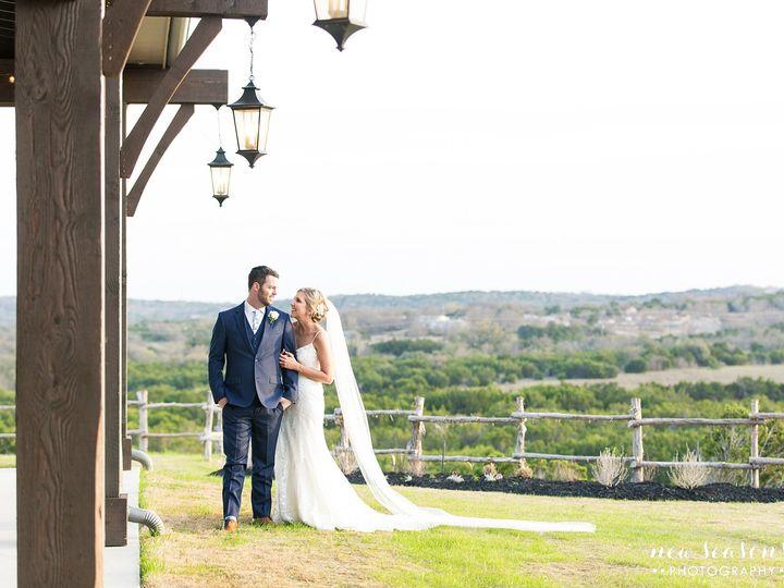 Tmx 2018 03 15 0060 51 941181 Weatherford, TX wedding venue