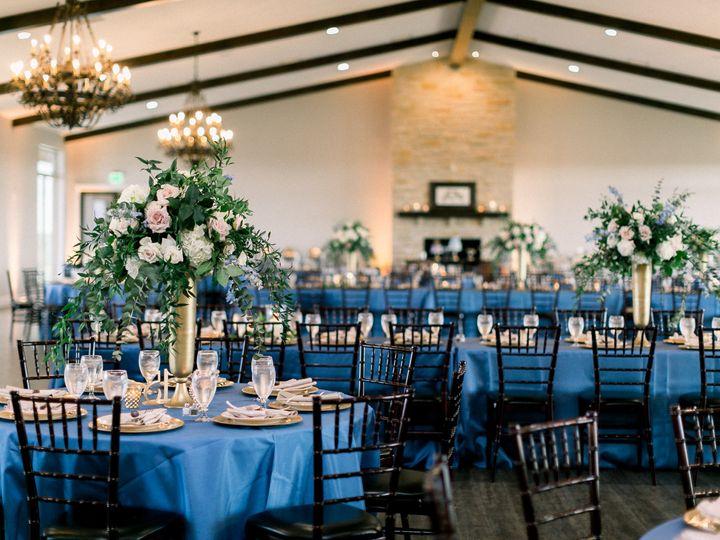 Tmx 7s4a8608 1 51 941181 Weatherford, TX wedding venue